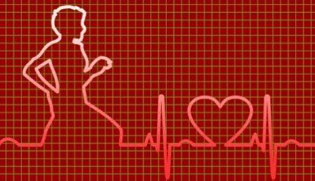 معدل-ضربات-القلب-الطبيعي-للنساء
