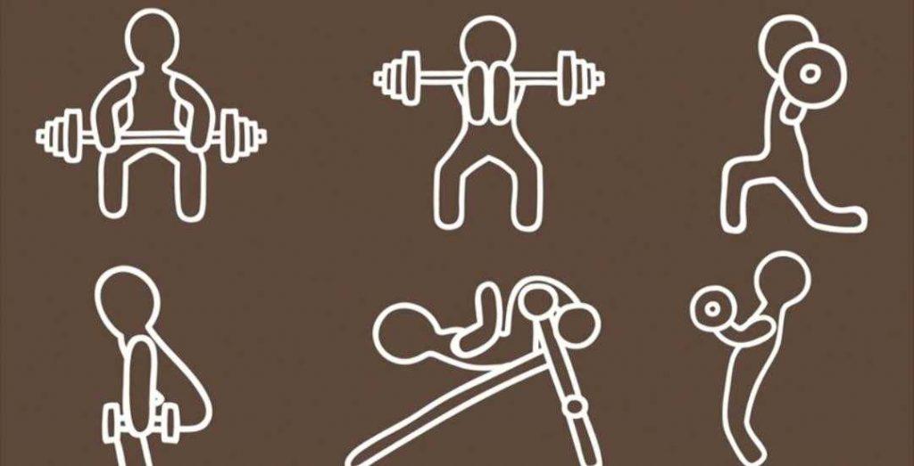 26 اطعمة تساعدك على بناء عضلات خالية من الدهون