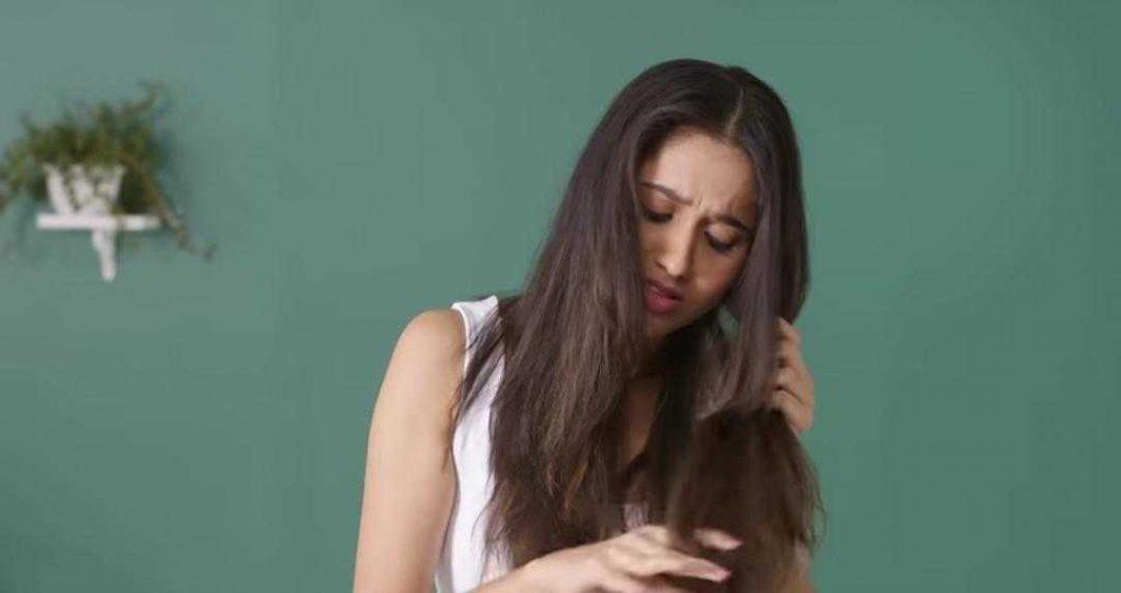 8 علاجات لمنع وعلاج تساقط الشعر لدى الفتيات المراهقات