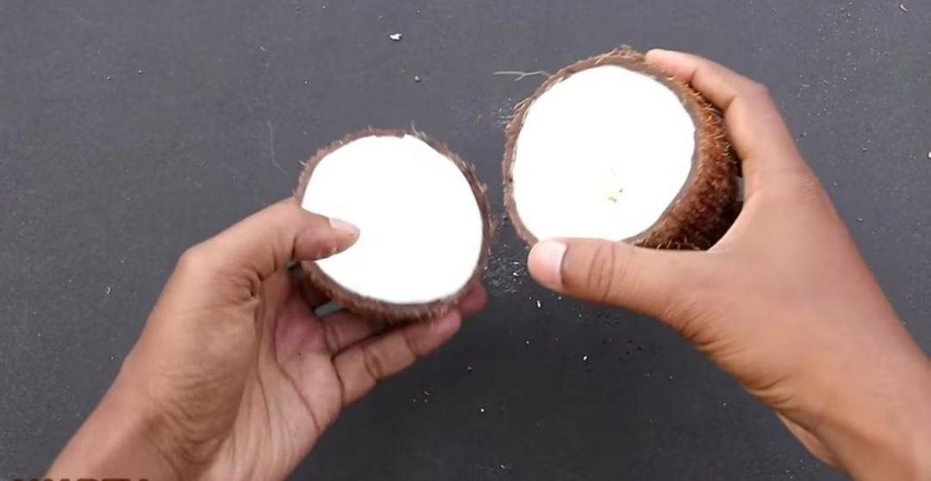 هل ماء جوز الهند جيد لمرض السكري