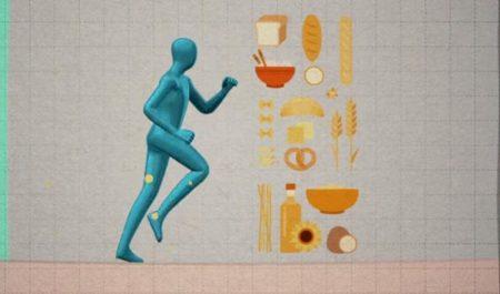 هل الصيام المتقطع يفيد في انقاص الوزن