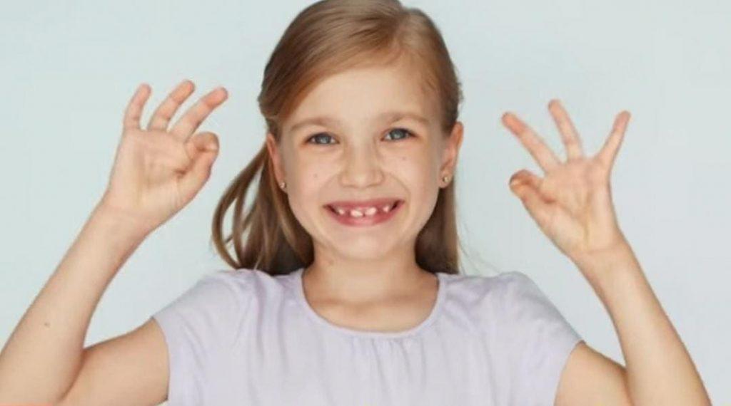 فوائد اوميغا 3 للاطفال والآثار الجانبية