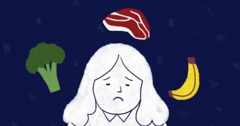 15 نصيحة للتغلب على الافراط في تناول الطعام