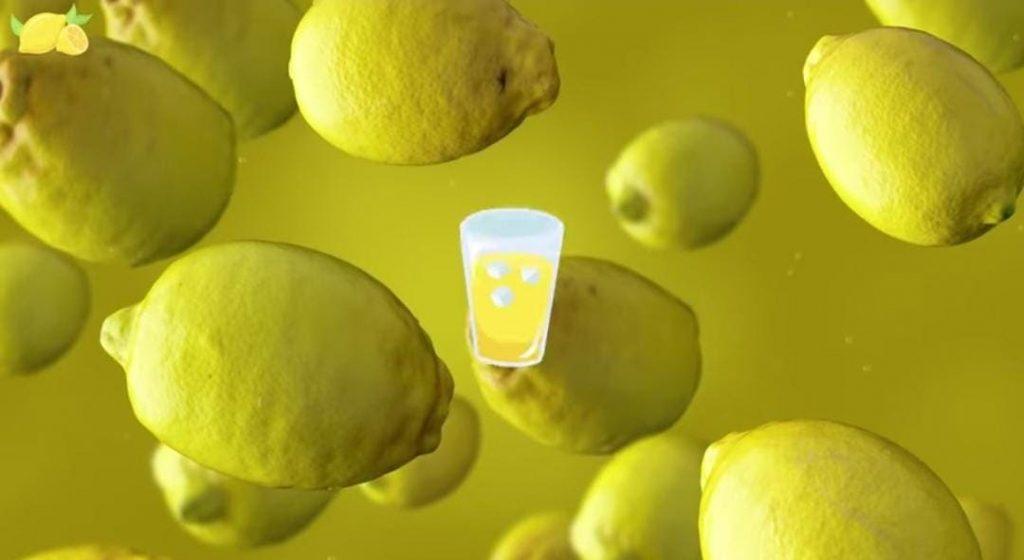 9 فوائد واستخدامات لقشر الليمون