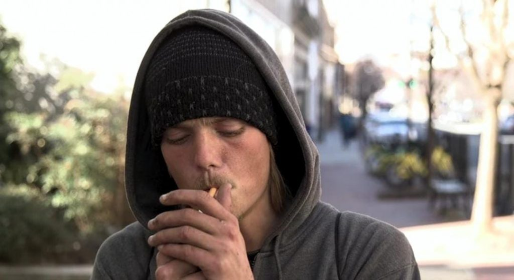 التدخين ومرض السكري